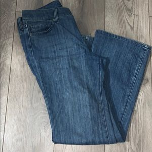 🌻Women's Seven7 Denim Jeans